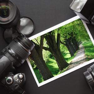 Фотоуслуги Вахтана