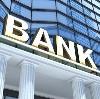 Банки в Вахтане
