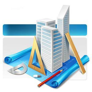 Строительные компании Вахтана